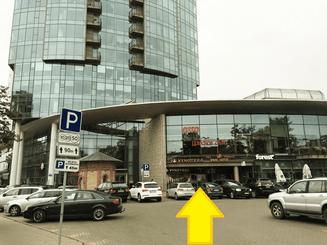 TechRemontas.lt Vilniuje